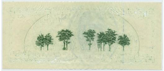 Context trees