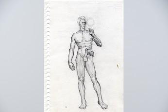 Jackson_Drawing