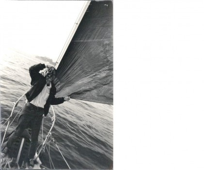Sailing_n