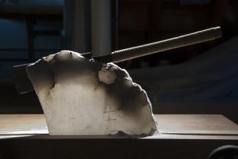 slicing-alabaster