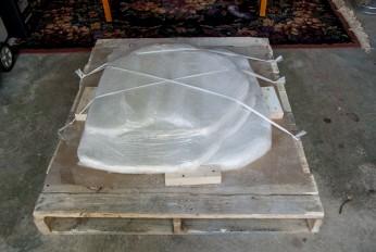 alabaster-on-pallete