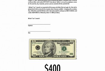 counterfeit_final_w_dollars_dhr_email
