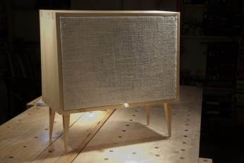 dumble style cabinet 01