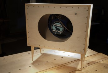 dumble style cabinet 02