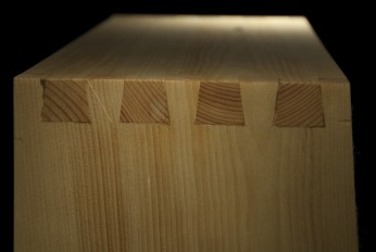 dumble style cabinet 04