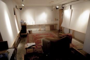 garage-studio-new-canvases