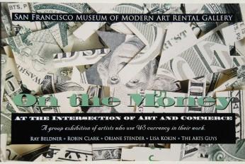 on_the_money_invite